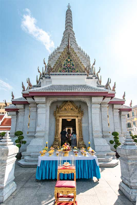 bangkok-temples-city-shrine