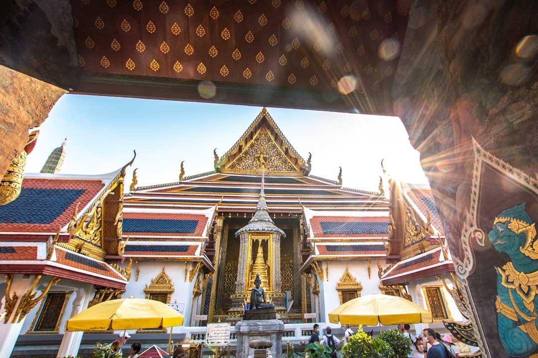 bangkok-temples-grand-palace