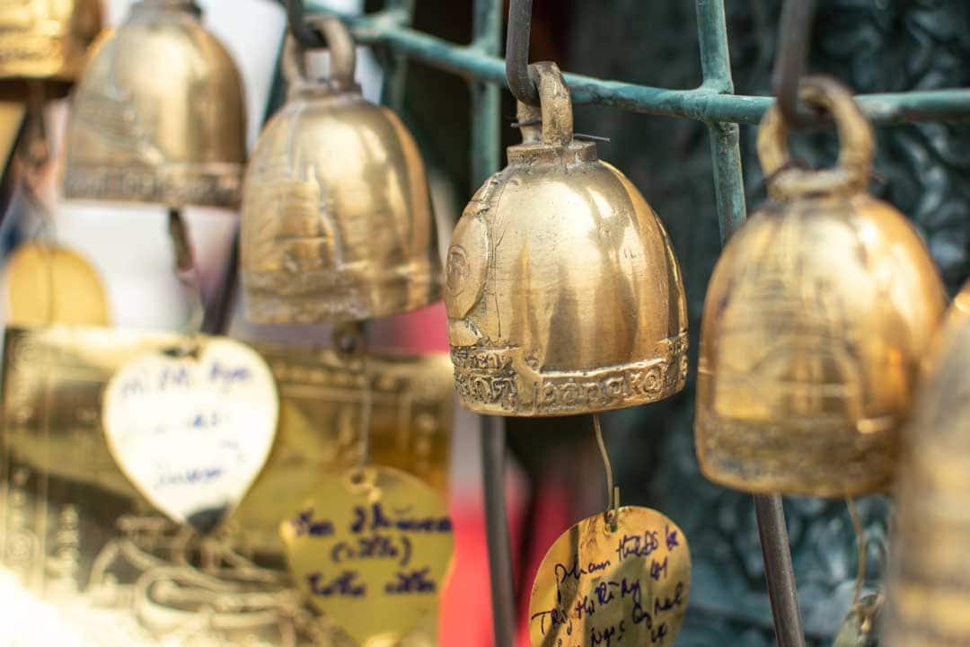 bangkok-temples-wat-saket