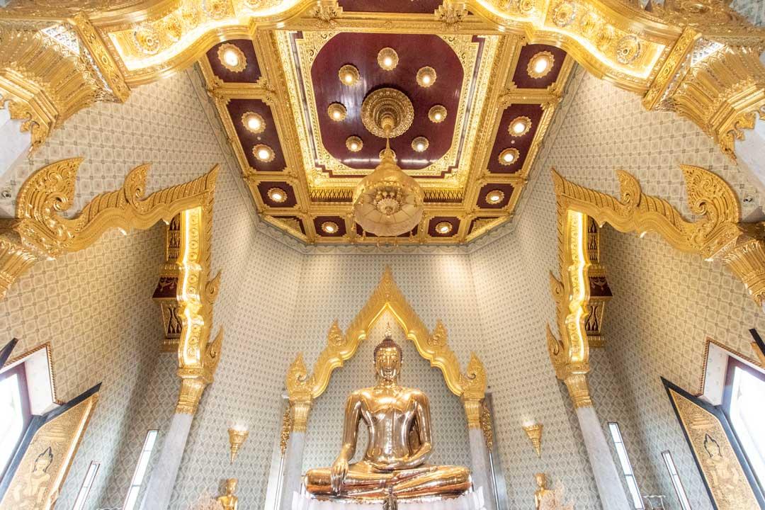 bangkok-temples-wat-traimit
