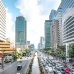 Best Area to Stay in Bangkok – The Ultimate Guide