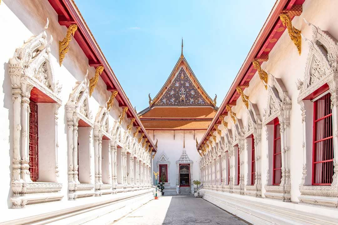 best-temples-in-bangkok-wat-mahathat
