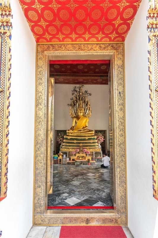 best-temples-in-bangkok-wat-pho