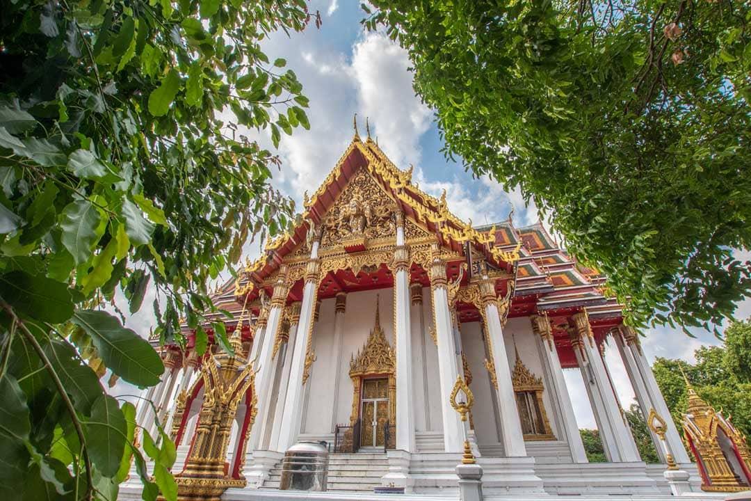 best-temples-in-bangkok-wat-ratchaburana