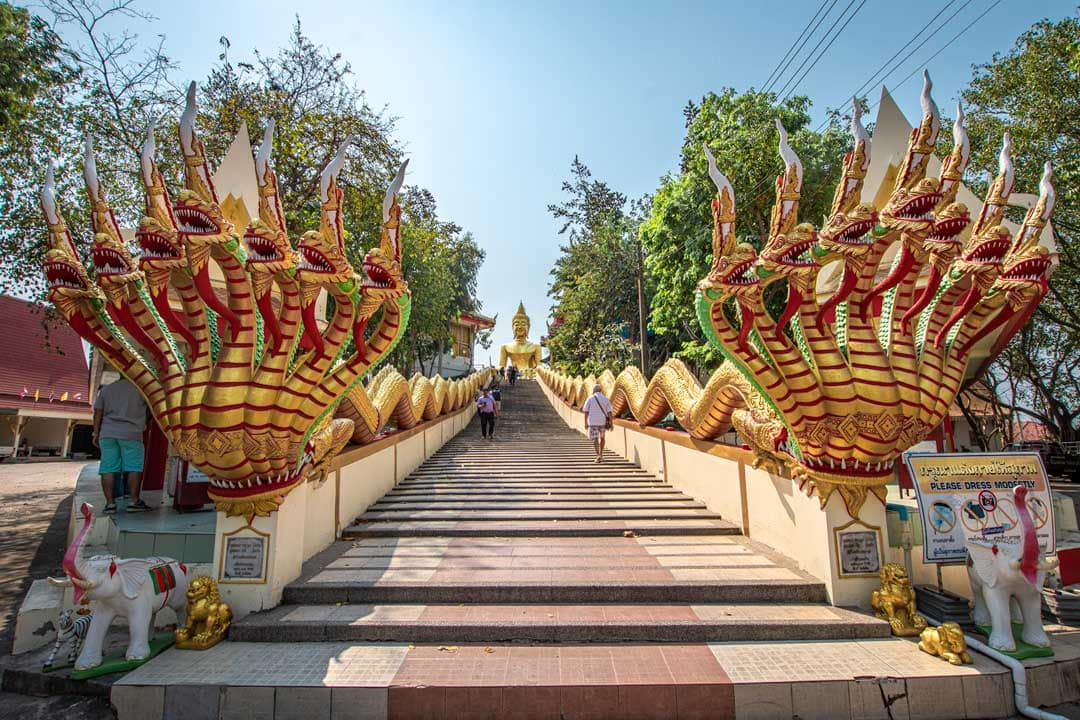 best-temples-in-pattaya-big-buddha