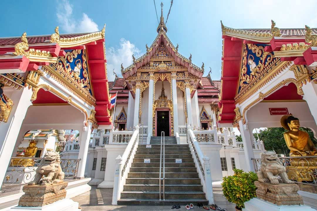 best-temples-in-pattaya-central-temple