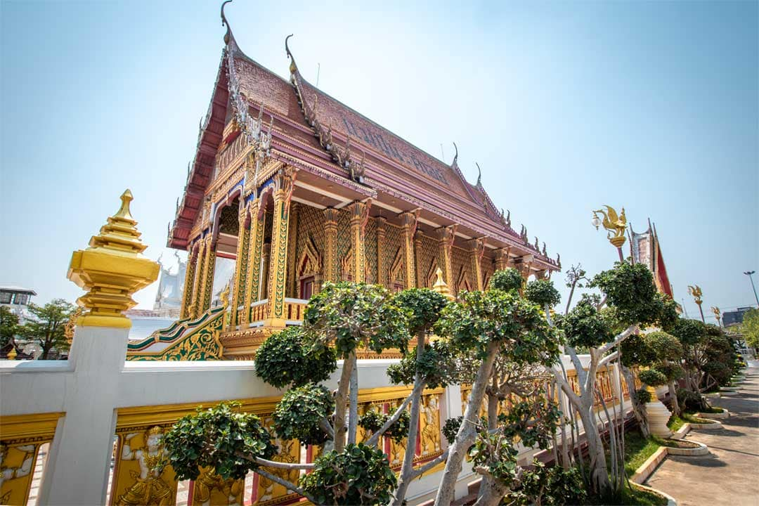 best-temples-in-pattaya-enigma-temple