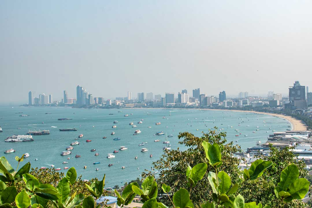 best-view-in-pattaya