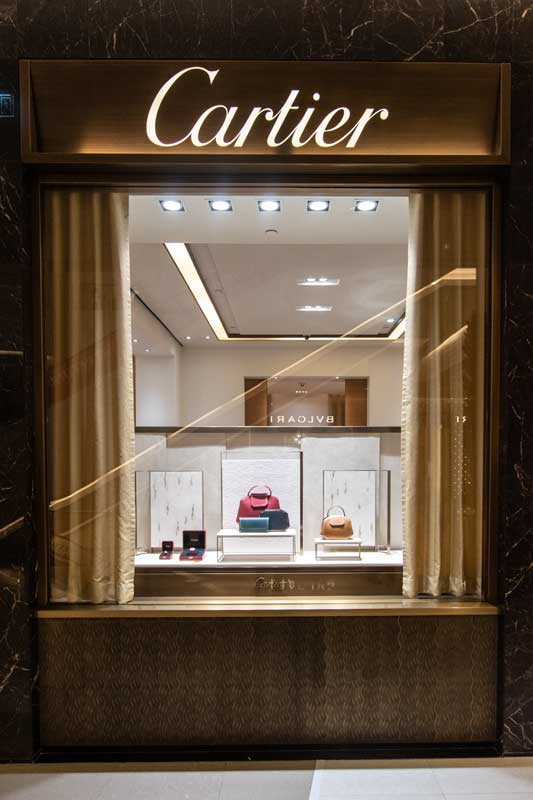 cartier-store-in-siam-paragon