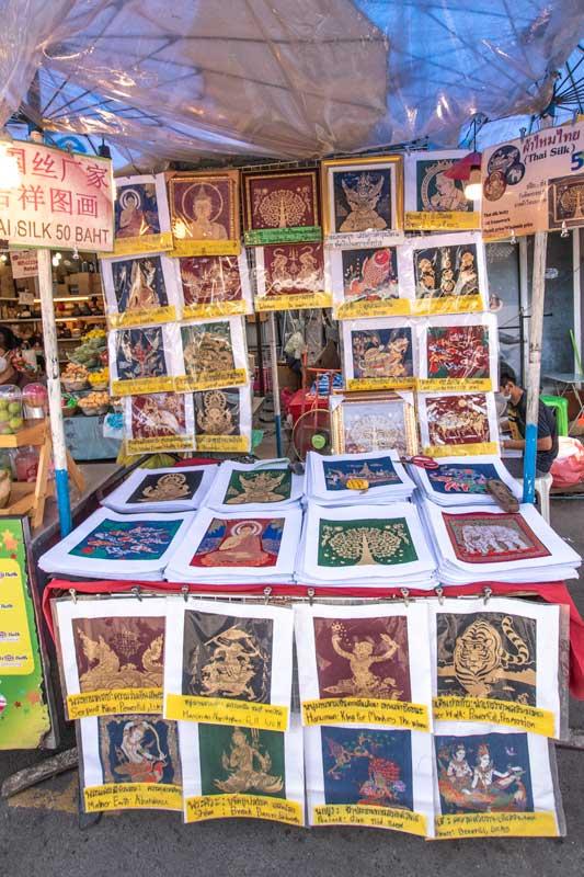 chatuchak-market-stand