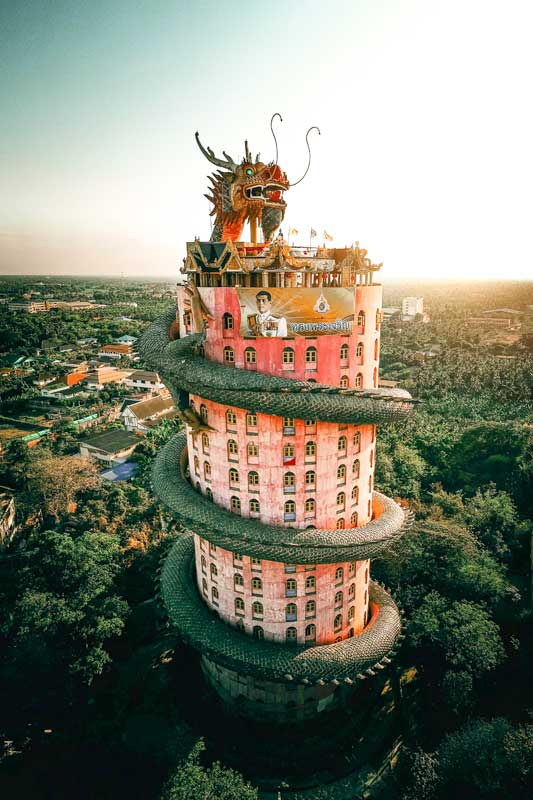 dragon-temple-in-bangkok
