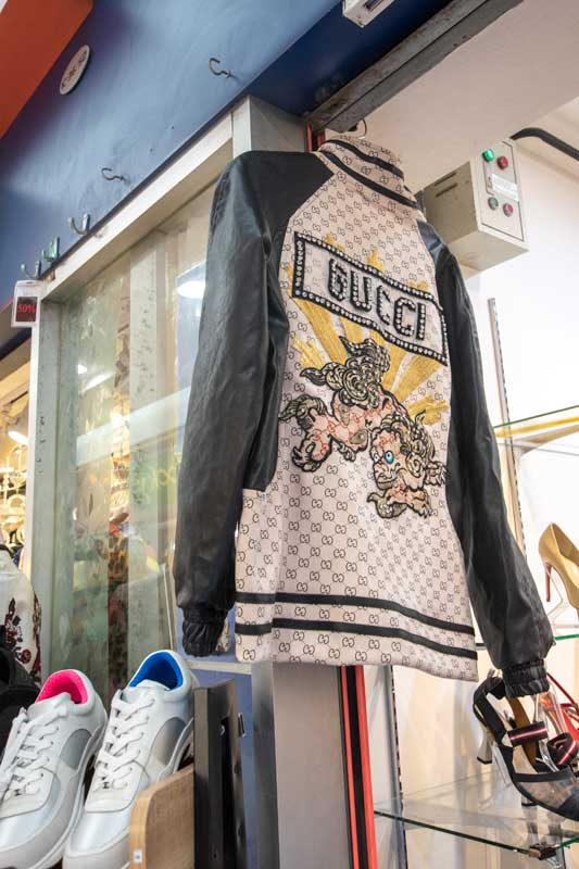 fake-gucci-in-mbk