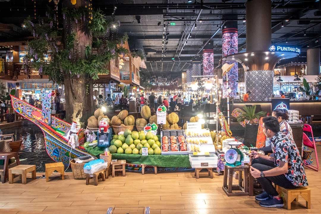 icon-siam-floating-market-bangkok