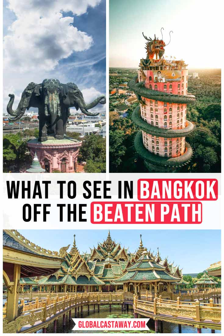 non-touristy-things-to-do-in-bangkok-pin