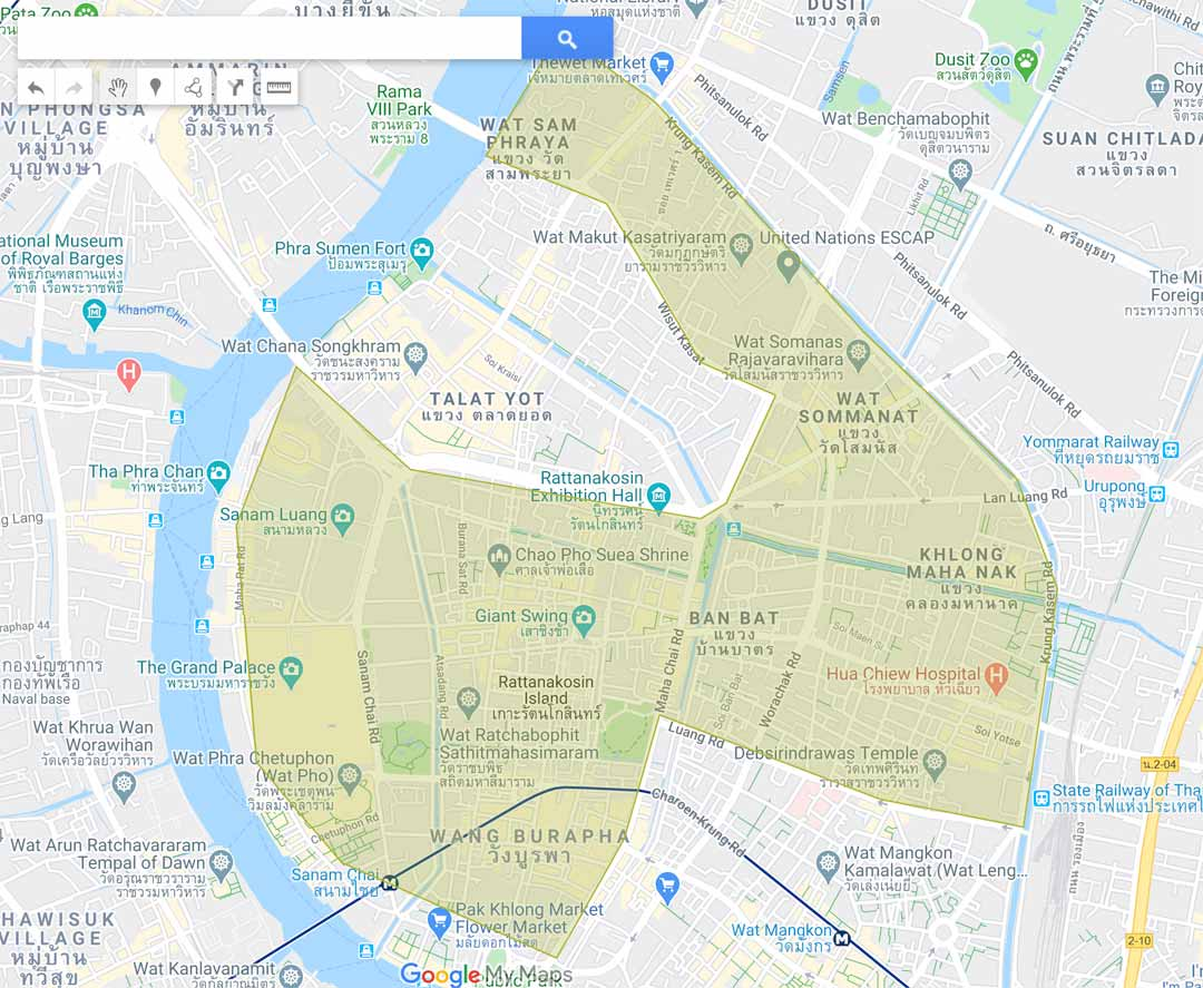 old-town-bangkok-map