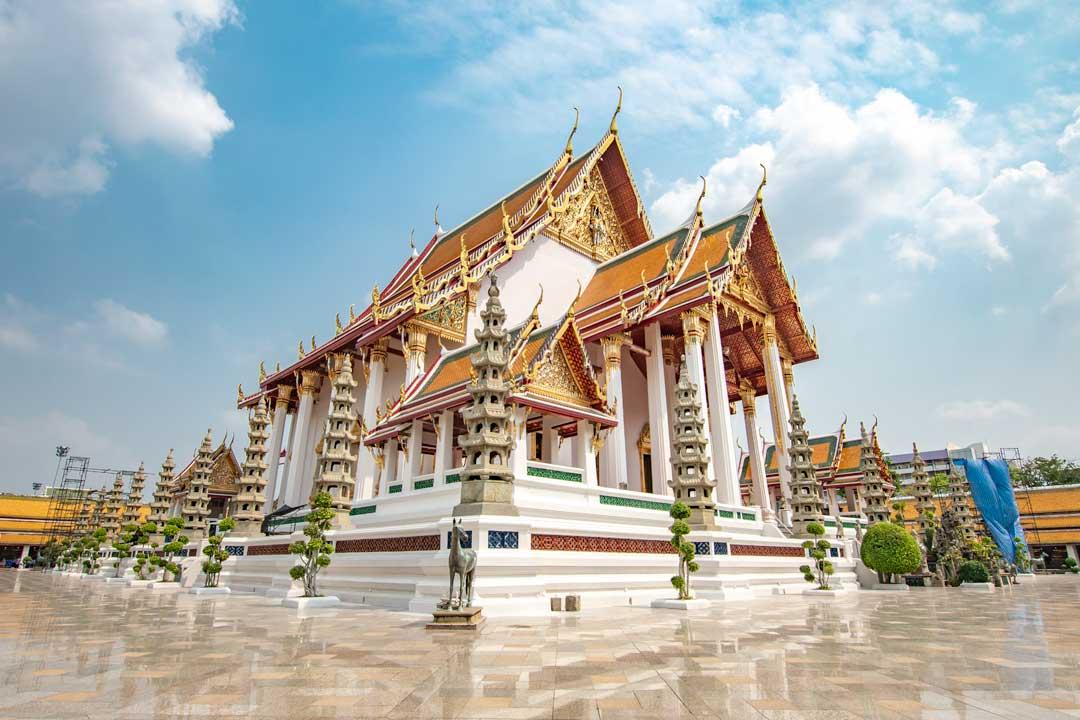 old-town-bangkok-temples