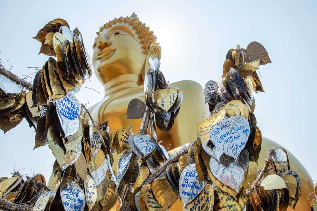 pattaya-temples-big-buddha