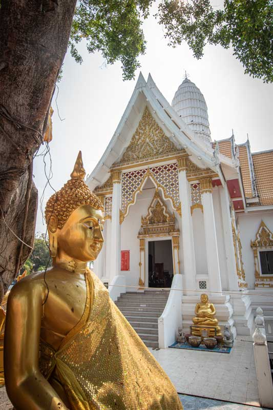 pattaya-temples-central-temple