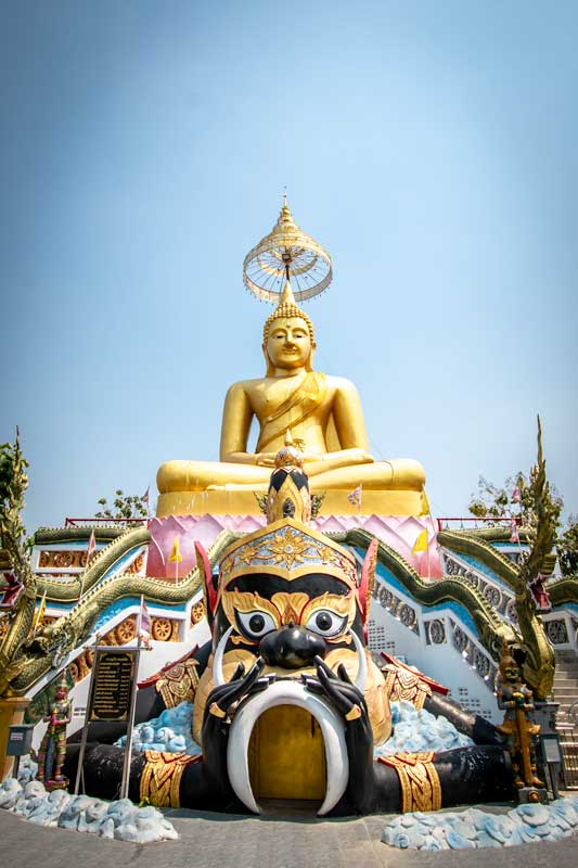 pattaya-temples-enigma