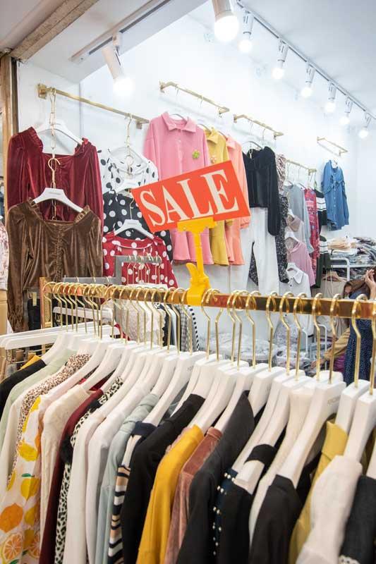 sale-in-platinum-mall