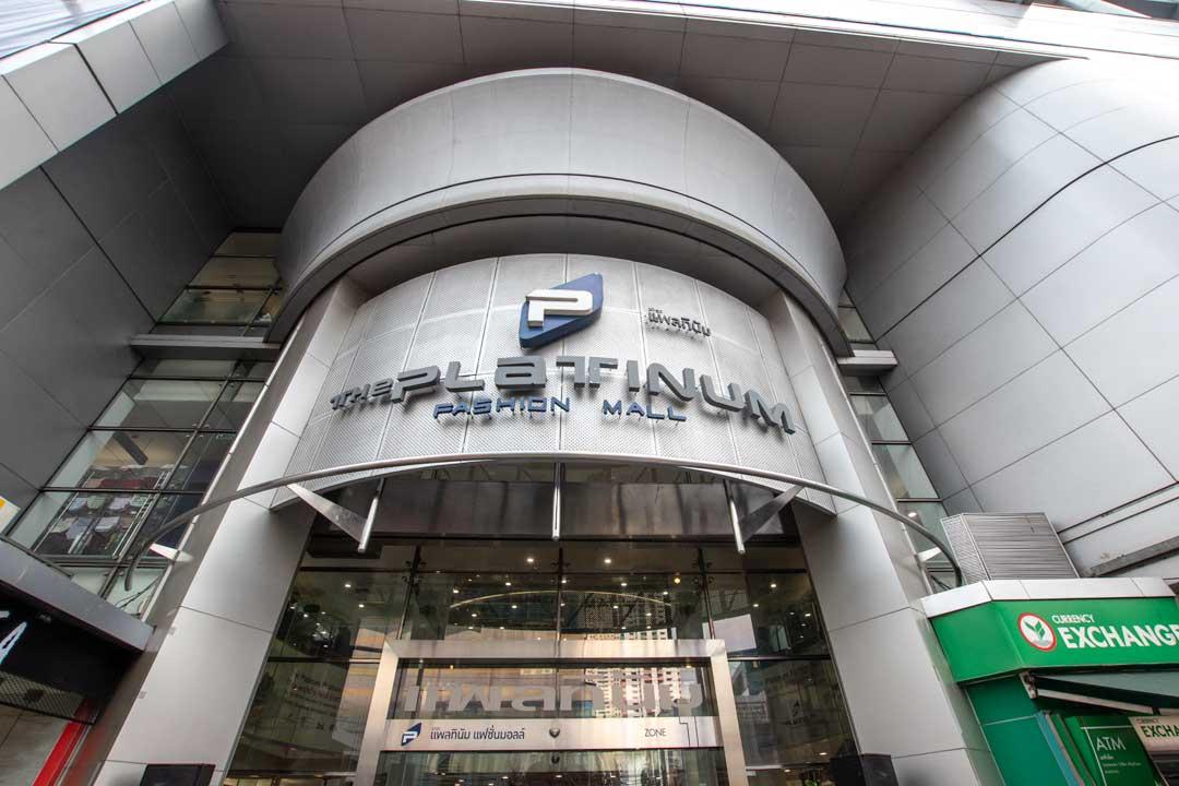 shopping-in-bangkok-platinum-mall