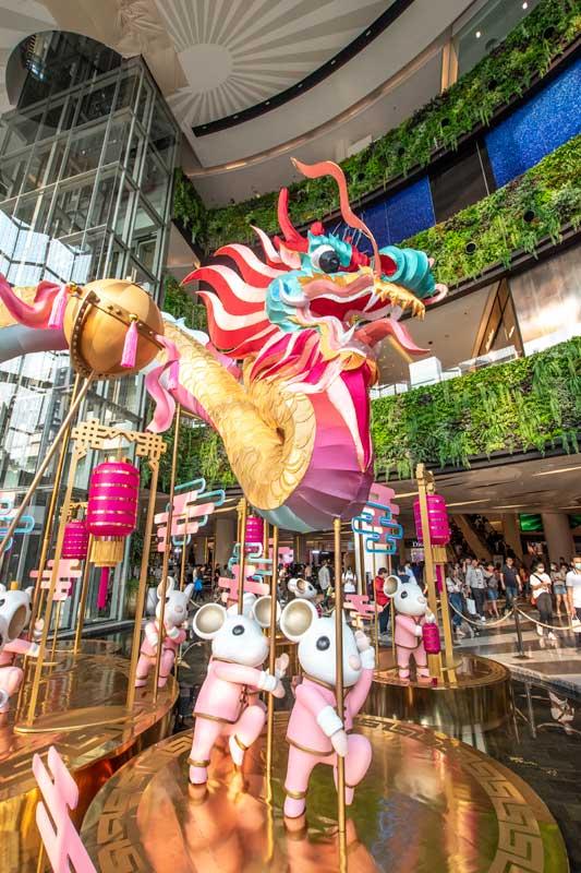 shopping-in-bangkok-siam-paragon