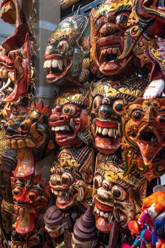 souvenirs-in-mbk-bangkok