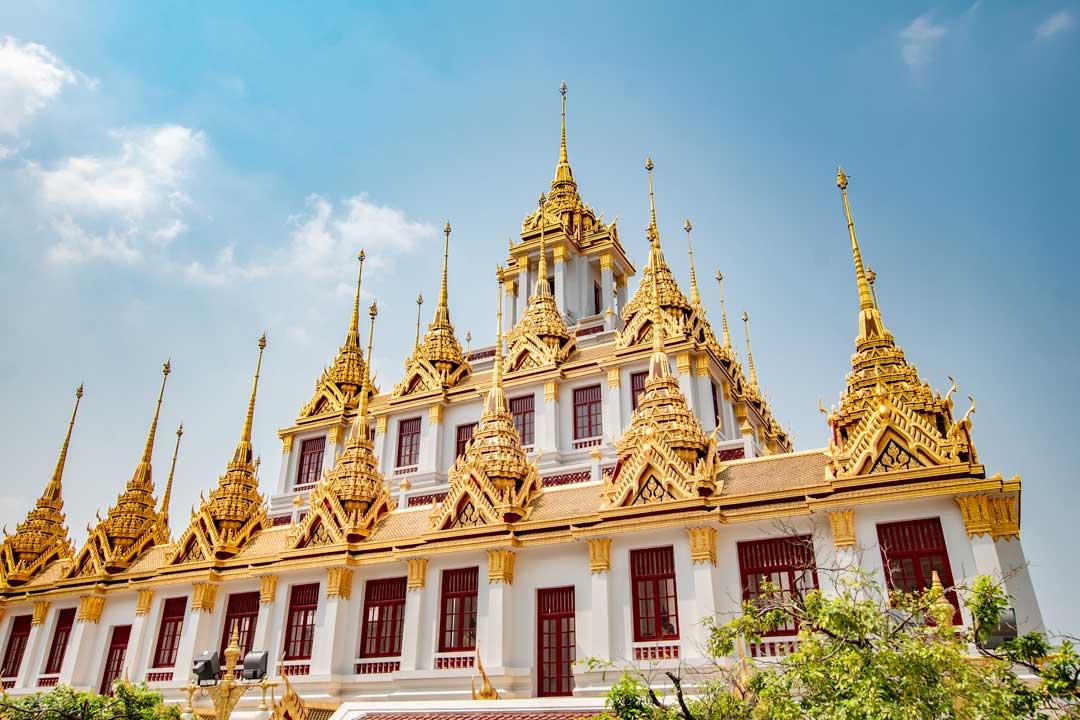 temples-in-bangkok-loha-prasat