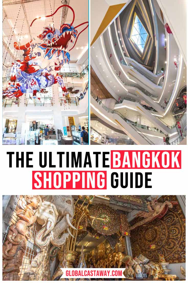 the-ultimate-bangkok-shopping-guide-pin