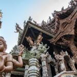 The Best Temples in Pattaya