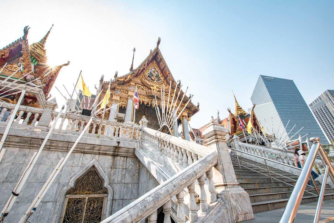 wat-hua-lamhong-in-bangkok