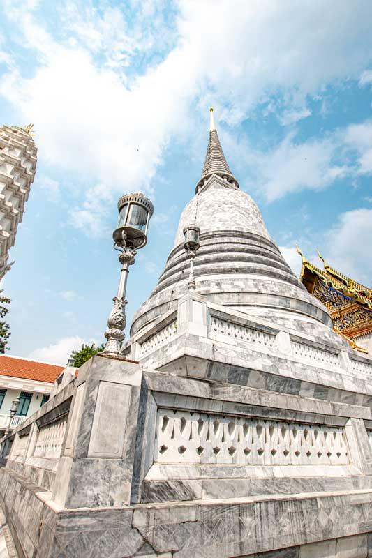 wat-ratchapradit-stupa
