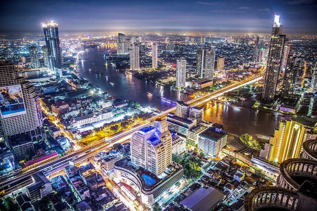 what-are-the-best-areas-to-stay-in-bangkok