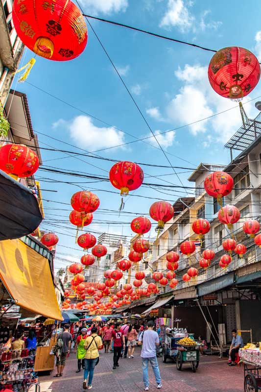 where-to-stay-in-bangkok-chinatown
