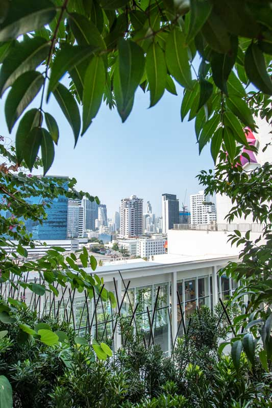 where-to-stay-in-bangkok-sukhumvit
