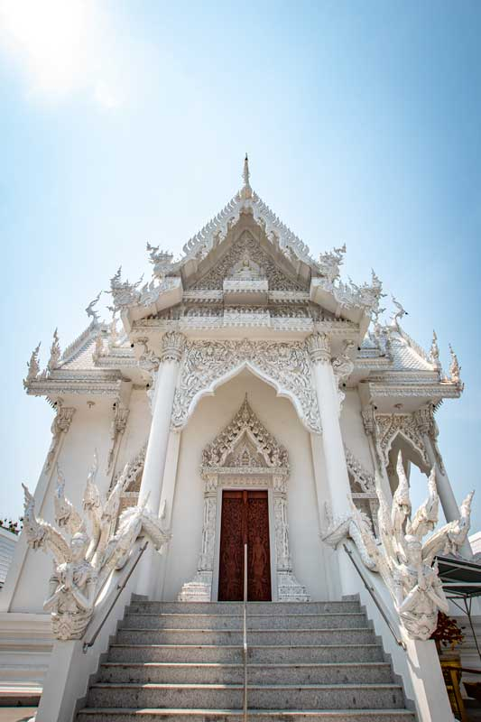 white-sanctuary-in-pattaya