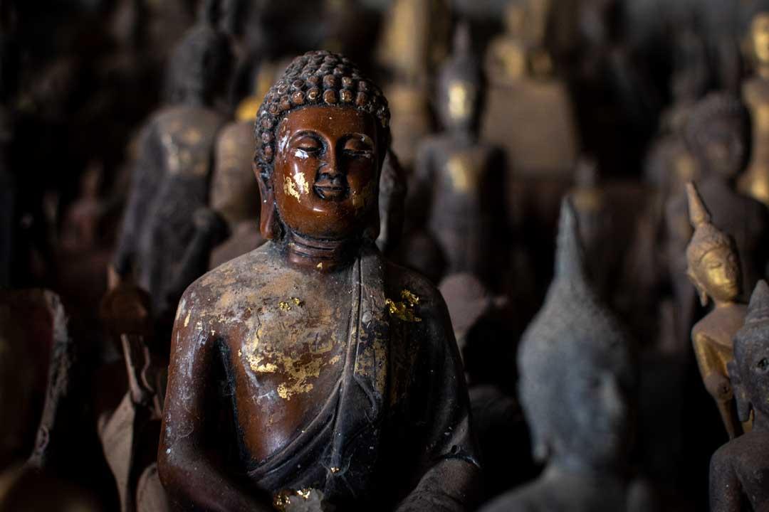 buddha-statue-in-pak-ou-caves-luang-prabang