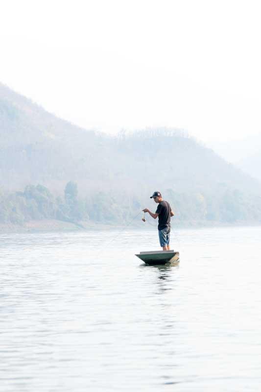 life-along-mekong-river