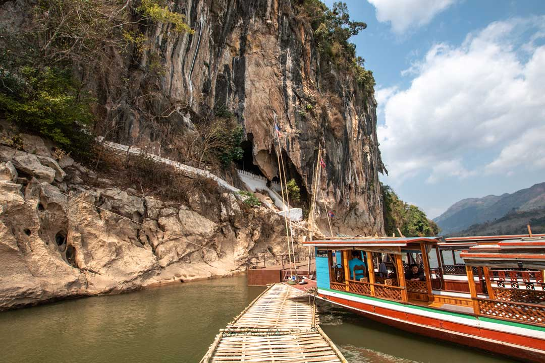 my-journey-to-pak-ou-caves-luang-prabang