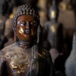 Pak Ou Caves, Luang Prabang: All You Need to Know