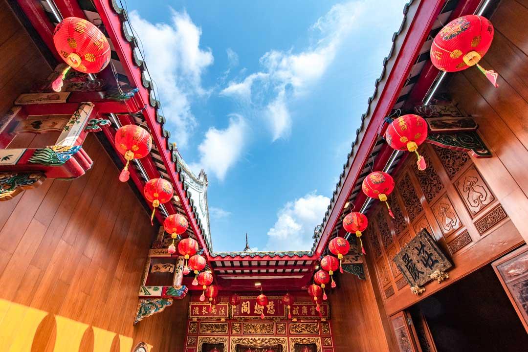 2-day-bangkok-itinerary-chinatown