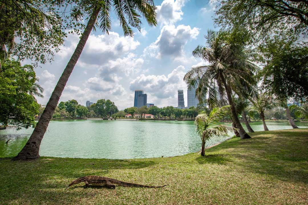 2-days-in-bangkok-lumphini