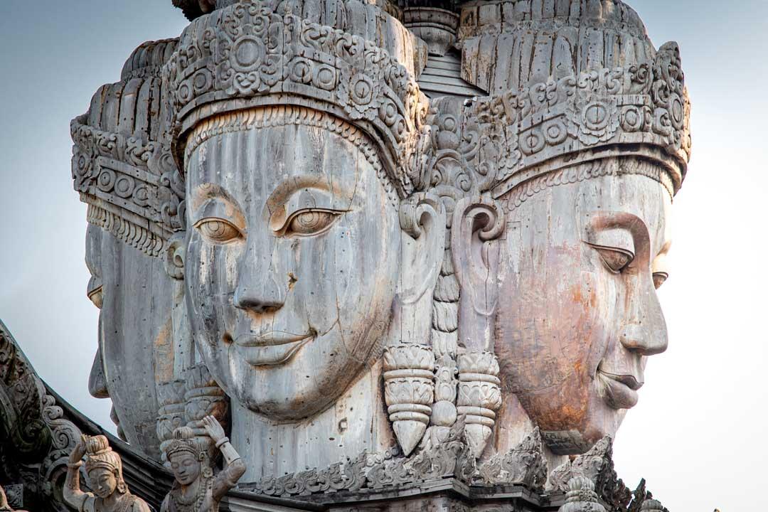 4-face-brahma-face