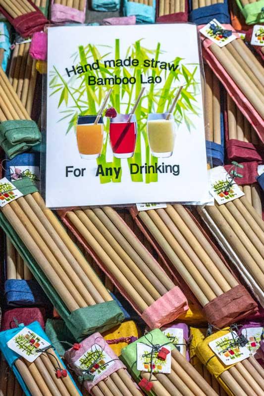 bamboo-straws-in-laos
