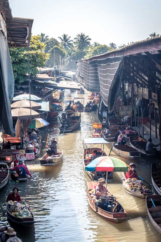 bangkok-instagram-floating-market