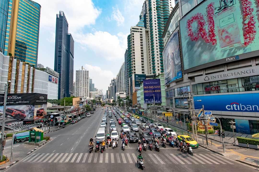 bangkok-instagram-spots-asok-station