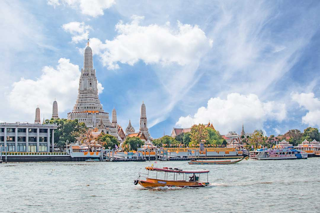 bangkok-instagram-spots-wat-arun