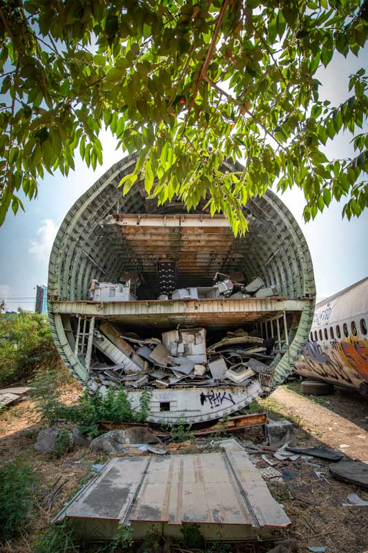 bangkok-photo-airplane-graveyard