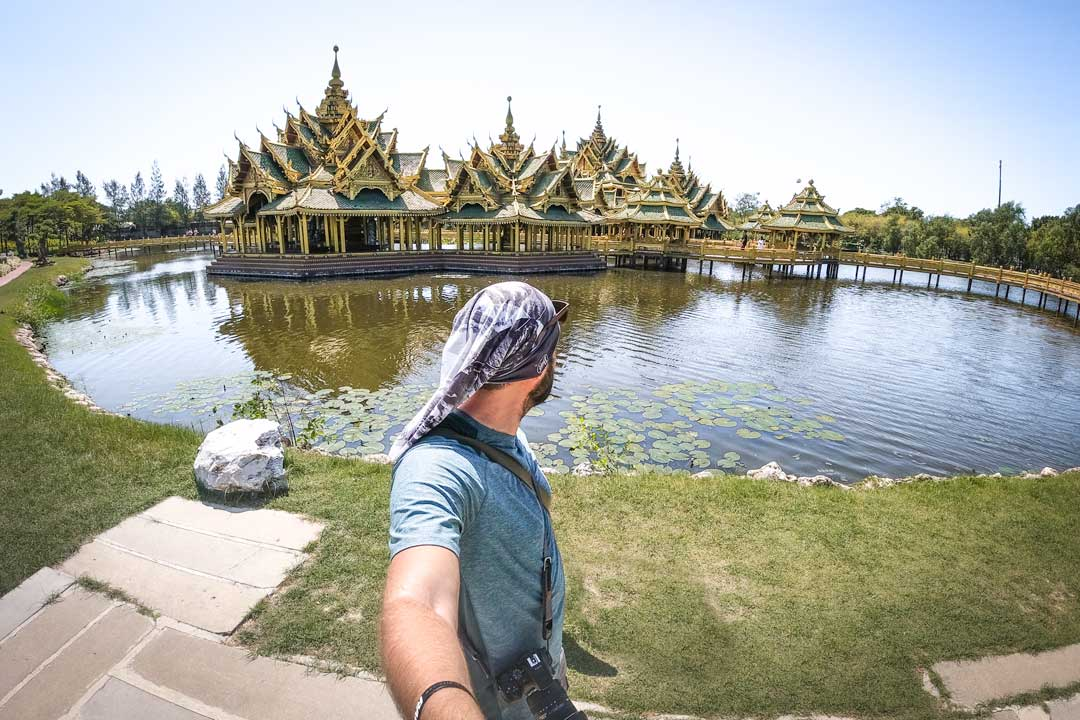 bangkok-photo-ancient-siam