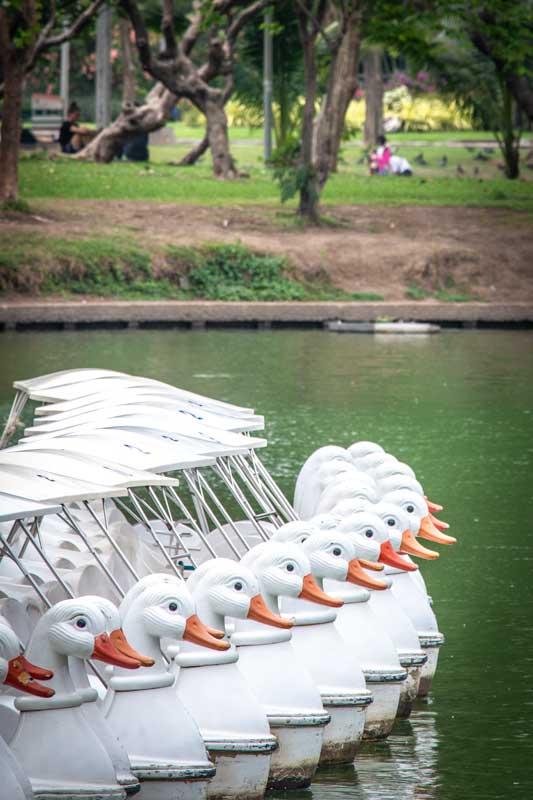 bangkok-photo-spots-lumphini